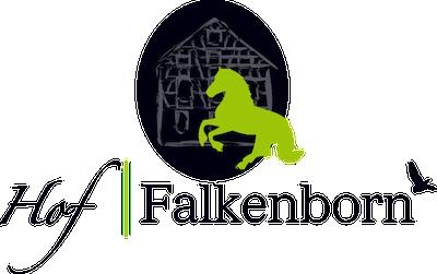 Hof Falkenborn